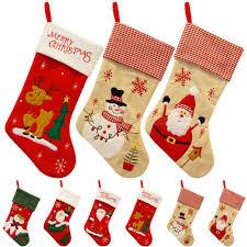 christmas decoration on sale best christmas decorations