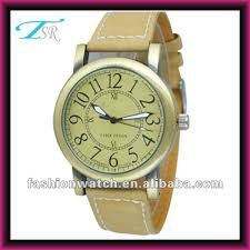 cheap designer watches 2013 new year gift tsr trend fashion western quartz cheap designer