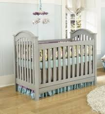 baby u0027s dream furniture everything nice spice convertible crib