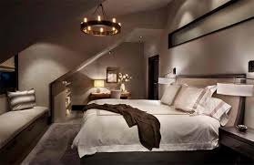 Contemporary Bedroom Colors - 15 contemporary bedrooms in earth colors bedroomm