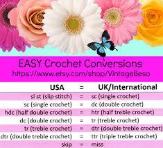 2 easy rug crochet patterns home crochet patterns 1970s rug