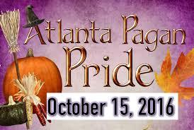 2016 thanksgiving date atlanta pagan pride