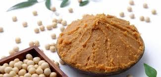 cuisine japonaise calories la pâte de soja calories et bénéfices le anaca3 com