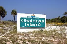 Map Of Destin Florida Area by Emerald Coast Inn U0026 Suites Minutes To Destin On Okaloosa Island