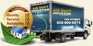 air duct cleaning houston air ducts furnace cleaners in houston