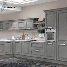kitchen cabinets top coat china luxury simple design european top coat color kitchen
