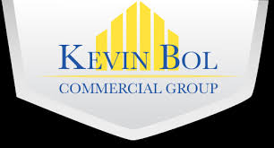 Seeking Commercial Tips For Seeking Commercial Real Estate For Sale In Lafayette
