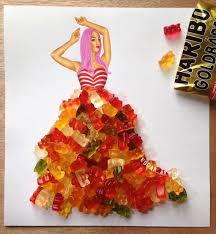 robe de mariã e original les 25 meilleures idées de la catégorie dessin de mode sur