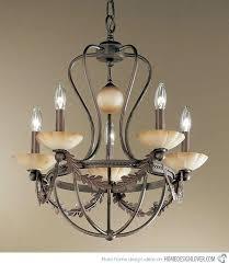 cast iron lighting columns chandeliers cast iron chandelier best wrought iron chandeliers