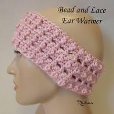 Red Heart Comfort Yarn Patterns Free Crochet Pattern For An Ear Warmer Using Red Heart Comfort