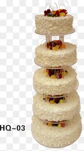 wedding cake layer tiered wedding cake layer cake wedding cakes cake png image and