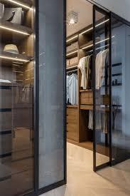 194 best clothing closets images on pinterest dresser cabinets