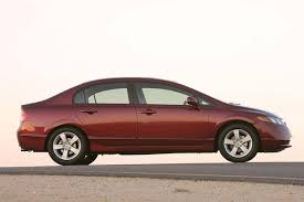 toyota corolla 2003 tires 2003 2008 toyota corolla vs 2006 2011 honda civic which is