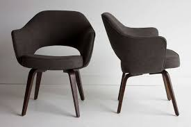 Saarinen Arm Chair Design Ideas Endearing Saarinen Arm Chair Saarinen Executive Armchair