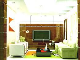 fashionable 11 house designs hall hall interior design modern hd