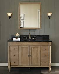 cabinet installation sizes drawings to bathroom storage cabinets