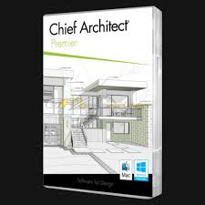 Home Design Software Free Download Chief Architect Chief Architect Premier X7 17 1 0 51 Win32 Win64bakdash Computer