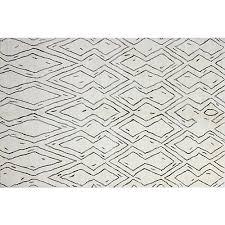 Harding Carpets by New U0026 Vintage Moroccan Rugs Week 27 Sales Events One Kings Lane