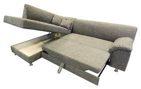 sofa mit bettkasten und schlaffunktion sofa mit bettfunktion und bettkasten scifihits