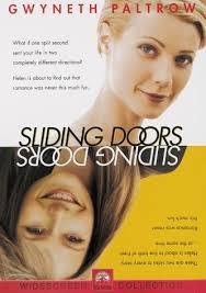 gwyneth paltrow sliding doors haircut gwyneth paltrow s short hair style in sliding doors