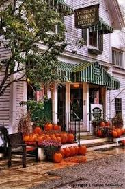 top 10 best travel destinations for this october portland maine