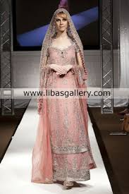 designer bridal dresses designer bridal wear miami fl designer wedding dresses miami
