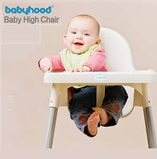 baby chairs for dining table 49 restaurant baby chair a b baby dining seat baby world