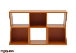 Rek Bookcase 20 Futuristic Transformers Like Furniture Designs U2013 Jane Clarke