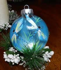 painted ornaments painted ornaments and ornaments