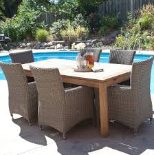Cheap Outdoor Furniture Patio Extraordinary Patio Sets Under 200 Cheap Furniture With