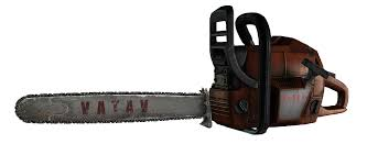 chainsaw horror film wiki fandom powered by wikia