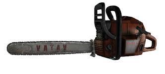 chainsaw horror film wiki fandom powered by wikia