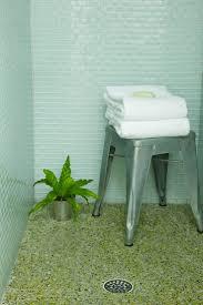 36 best bathroom ideas images on pinterest bathroom ideas glass