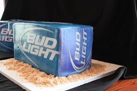 budweiser beer cake bud light box cake u2014 liviroom decors bud light cakes for any