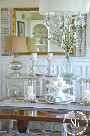 Buffet Decorating Ideas by 157 Best Making My House A Home Dining Room U0026 Kitchen Images On