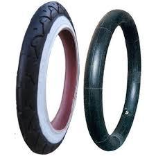 chambre à air poussette phil teds kit pneu et chambre à air pour roue de poussette sport
