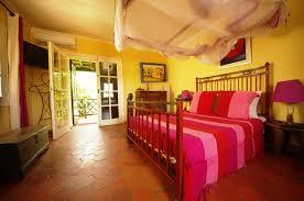 castel femme de chambre villa castel sénégal