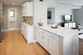 3 bedroom apartments arlington va the horizons apartments rentals arlington va apartments com