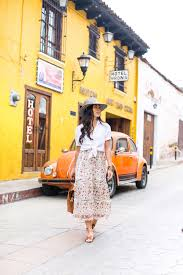 New York Is It Safe To Travel To Mexico images Wandering san cristobal de las casas top picks for winter 2016 jpg