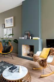 livingroom or living room 309 best westwing livingroom images on living spaces