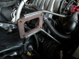 turbo jeep srt8 ost dyno gets a jeep srt8