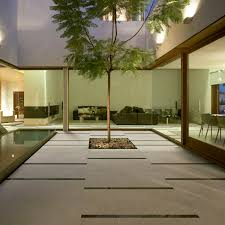 floor tile design patterns interior design