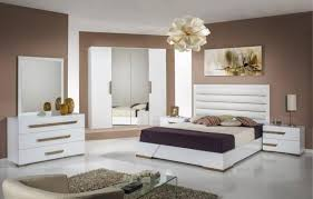 chambre a coucher italienne moderne chambre a coucher italienne moderne chambre idées de