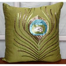 Beautiful Sofa Pillows by How To Fix The Unique Throw Pillows