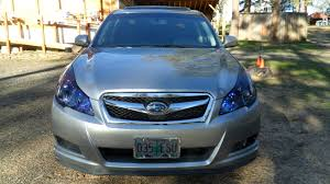 2010 subaru legacy custom subieman 2010 subaru legacy u0027s photo gallery at cardomain
