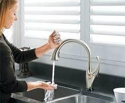 free faucet kitchen free kitchen faucet kitchen cintascorner free