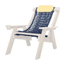 Hammock With Wood Stand Nags Head Hammocks Replacement Parts