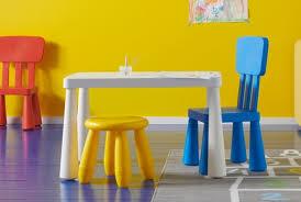 table et chaise enfant ikea meubles enfant table chaise fauteuil tabouret et plus ikea