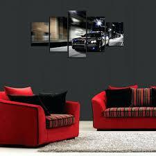 decorations automotive home decor automotive inspired home decor