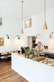 57 best stockholm images on pinterest stockholm sweden cafe